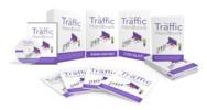Thumbnail The Traffic Handbook Upgrade Package