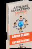 Thumbnail Affiliate Marketing Beginners and Starter Guide