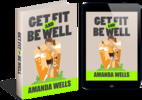 Thumbnail Get Fit and Be Well