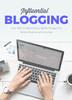 Thumbnail Influential Blogging