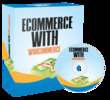 Thumbnail Step By Step Video Course-Ecommerce With WooCommerce